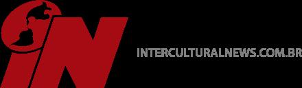 Intercultural News