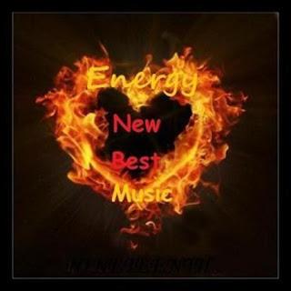 Download   VA   Energy New Best Music top 50 TWENTYSECOND (2011)