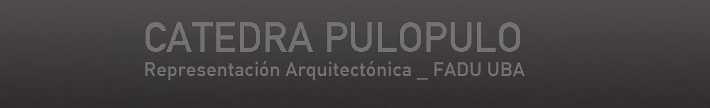 Cátedra Pulópulo