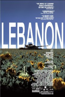 watch lebanon 2009