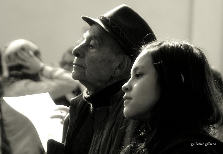 Dos Generaciones