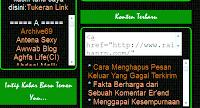 Link Exchange