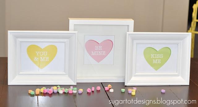 printable-valentine.jpg