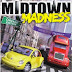 Midtown Madness 1 Download Full Version