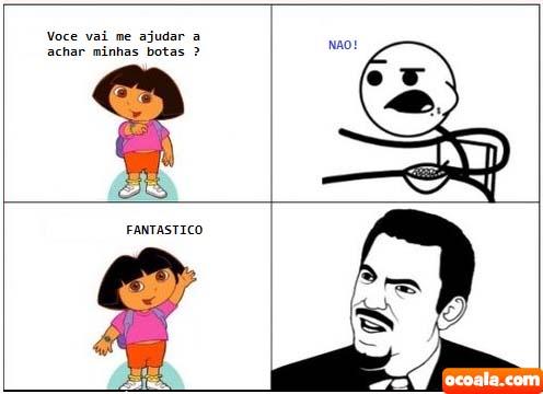 tirinhas+dos+memes+dora.jpg