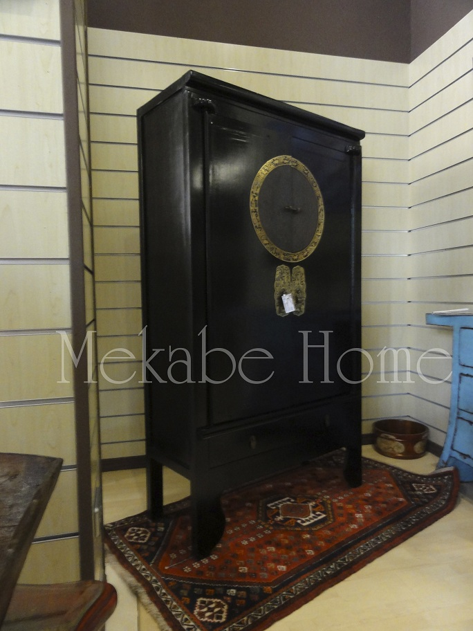 Descuentos en muebles chinos mekabe home for Muebles chinos
