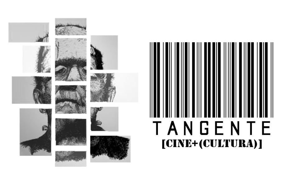 Tangente [Cine+(Cultura)]
