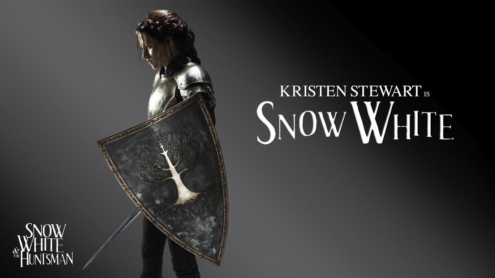 http://2.bp.blogspot.com/-JQvDxfZ_o7k/T0LF6s-9QII/AAAAAAAADC8/pUlQRhPSAp8/s1600/Kristen-Stewart-is-Snow-White.jpg