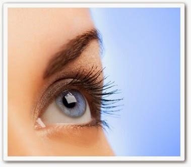 Испорченное зрение лазерной коррекции зрения