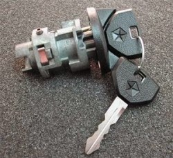 ignition-portland-locksmith-lockout