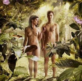Matt And Kim Lesbian 8