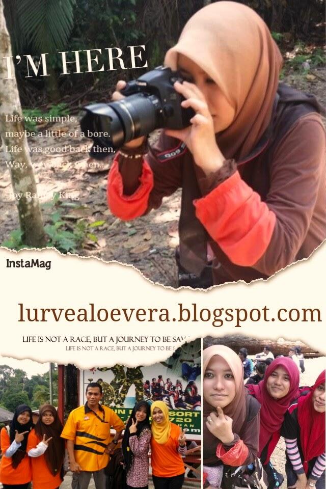 lurvealoevera.blogspot.com
