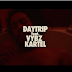 "Music Video:  Vybz Kartel  ""Up to the Crime"""