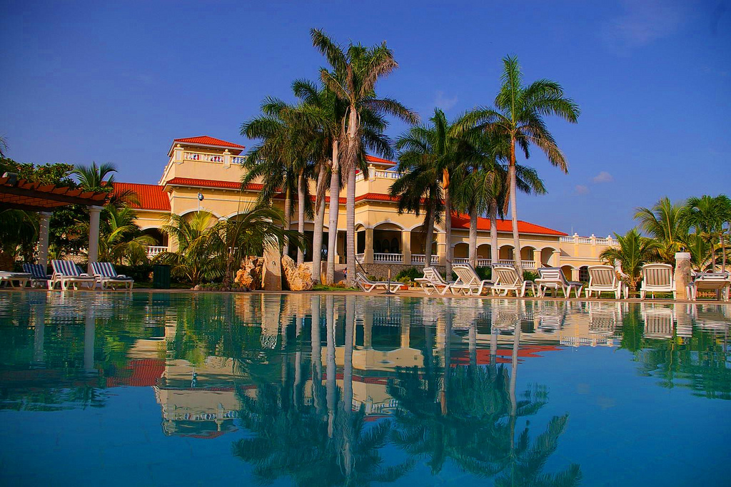 The Best Cuba All Inclusive Hotels Offer Stylish Accommodation Beautiful Surrounding And Stunning Private Luxurious Beaches Holidays Will