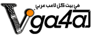 VGA4A | اخبار العاب الفيديو