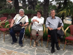 Buon Compleanno Lino Merzario.. AUGURI da Sergio x i tuoi 70anni!
