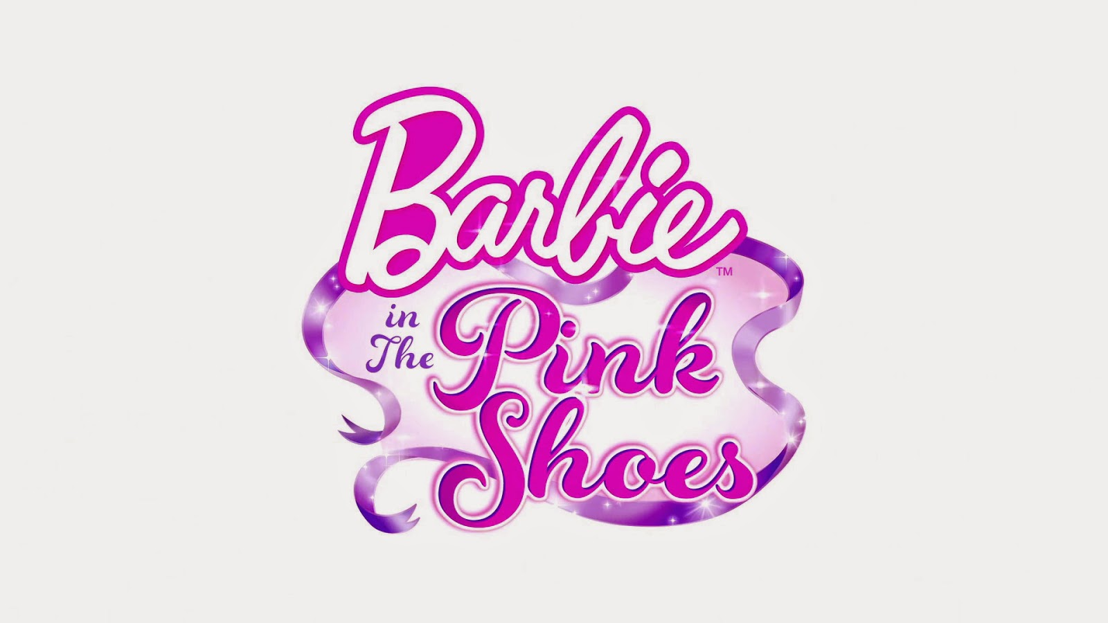Barbie In The Pink Shoes 2013 Wallpapers Free Download