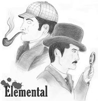 Elemental 2016