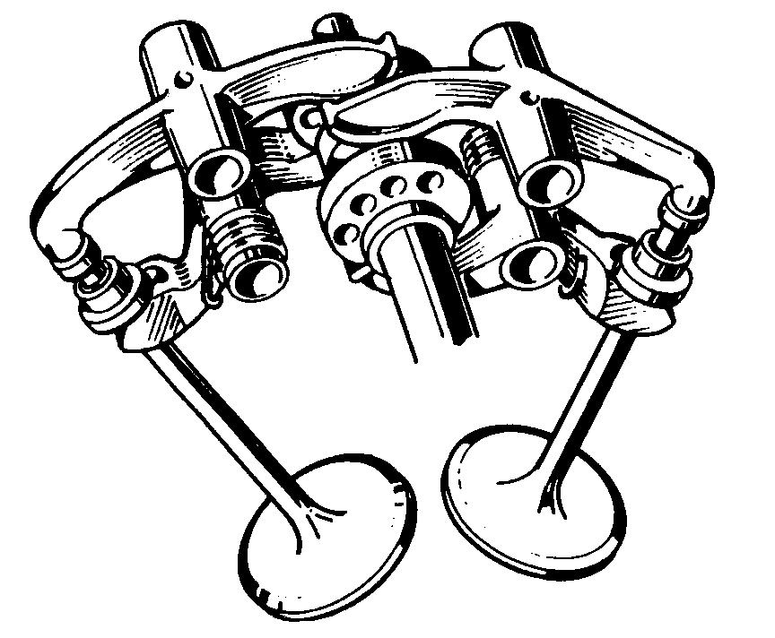Tumblr Ls Vmectg Qdt Qn on V4 Engine Blueprint