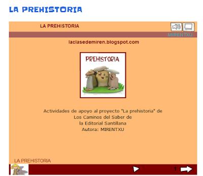 http://dl.dropbox.com/u/33490239/LIM/La%20prehistoria/la_prehistoria.html