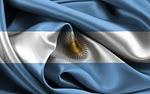 MI PAIS: ARGENTINA