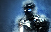 Wallpaper Film Iron Man 3 (iron man wallpaper)