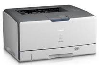 Canon LBP3500 Printer