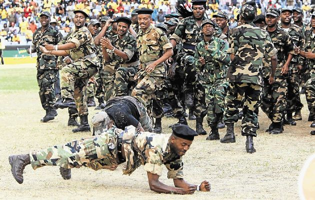 """Image result for anc youth league military uniforms"""""""