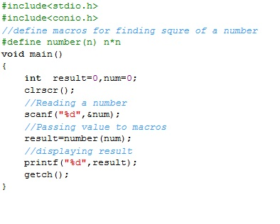 Java program to find square root of number - Example Code