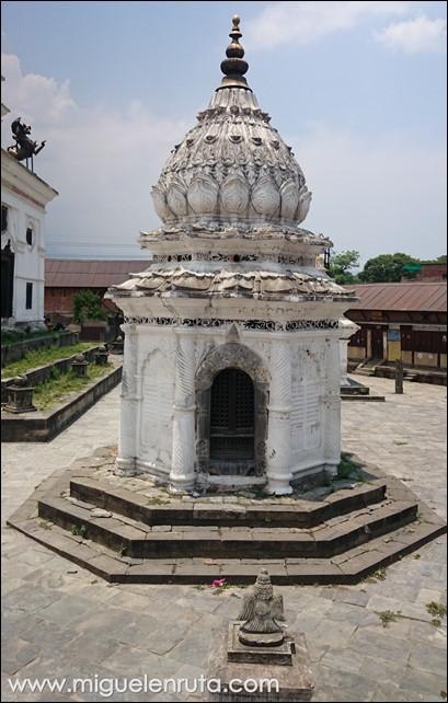 Kal-Mochan-Temple-Katmandu-Nepal_6