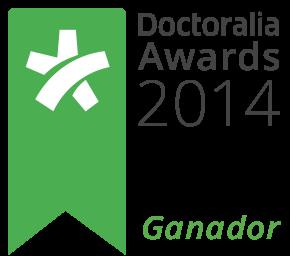 Premio Doctoralia