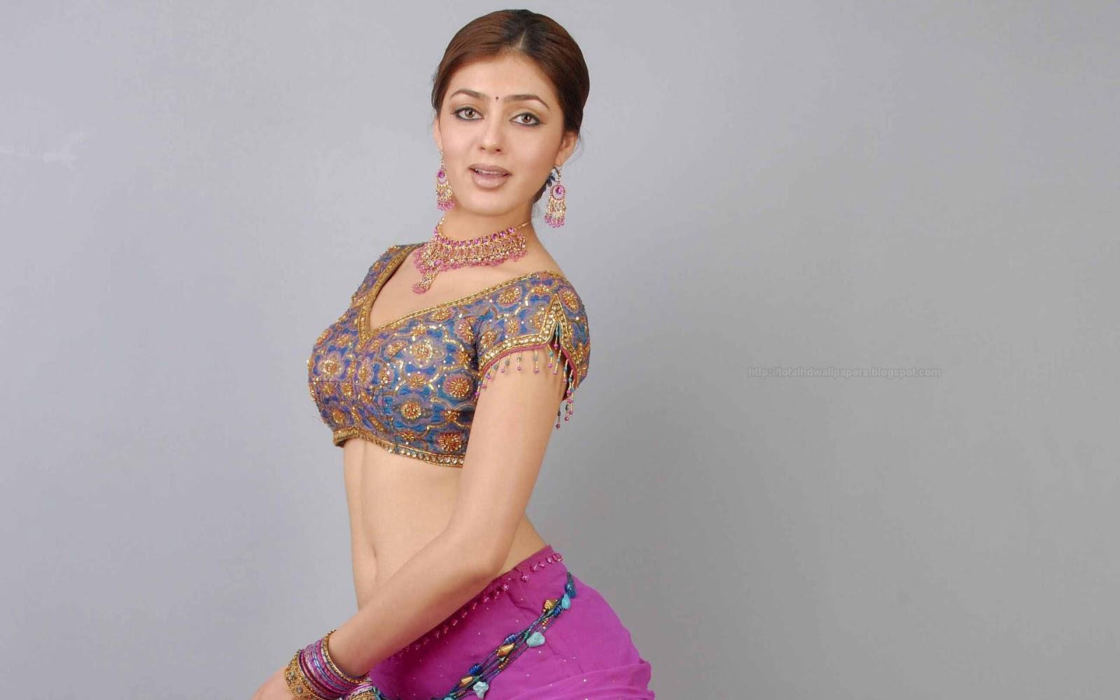 Parvathi Melton s Profile Galleries Wallpapers Movies News - parvati melton hd quality wallpapers