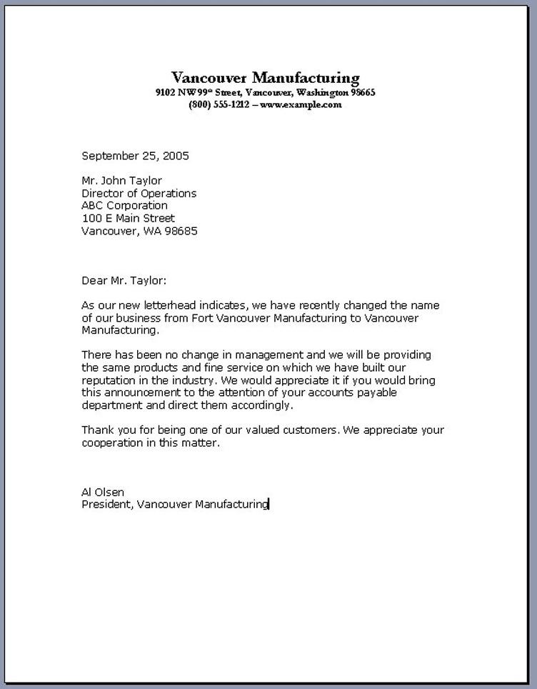 Blocked Business Letter Format from 2.bp.blogspot.com