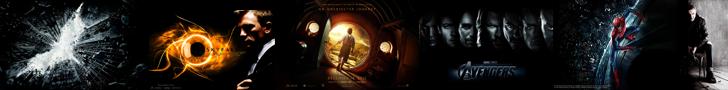 Jadwal Bioskop XXI