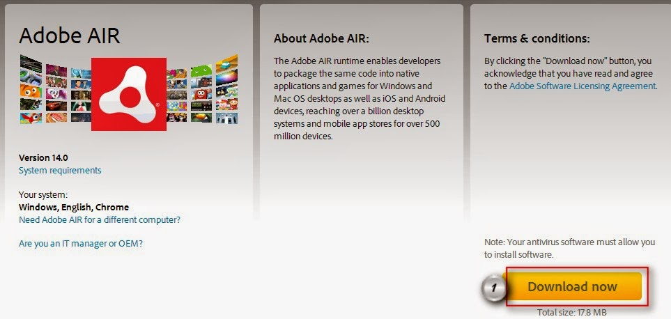 Adobe_air_Download