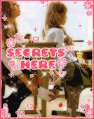 Gyaru Secrets & Gossip
