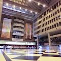 台北駅,台湾〈著作権フリー無料画像〉Free Stock Photos
