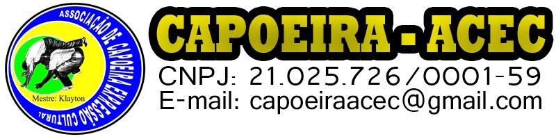 Capoeira ACEC