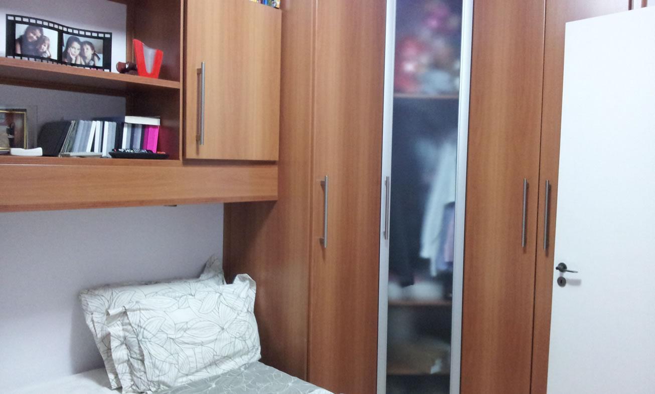 Ref Pnl503 Apto 2 Dorm Jd Maristela Aluguel 1 500 00