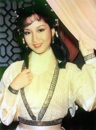 Huỳnh Hạnh Tú