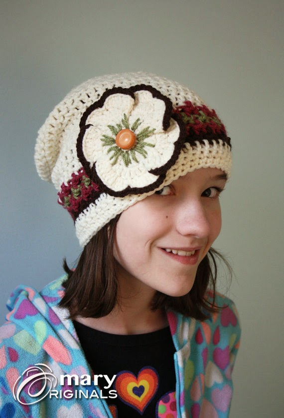 https://www.etsy.com/listing/212540275/ornamental-flowered-slouchy-hat?ref=shop_home_active_23