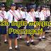 Peranan Bimbingan dan Konseling pada peminatan siswa dalam Kurikulum 2013