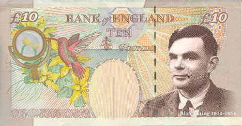 geek-news-alan-turing-currency-petition-