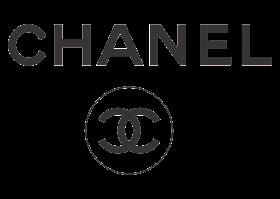 download Logo Chanel Vector