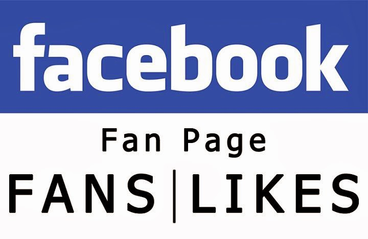 Get 5000 Facebook Page Likes in Day 10 Free image picture