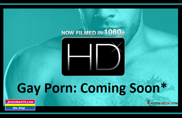 gay porn on tv Shots, described usually of and?!