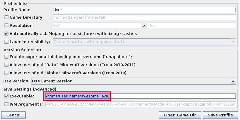 Скачать Самую Последнюю Версию Java - фото 2