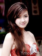 Hinh nen hot girl dep p1