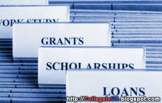 Student Loan As a Family Affair