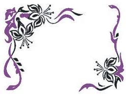 bordes de página, bordes de hoja, bordes decorativos, bordes para decorar, bordes para decorar margenes, bordes para decorar trabajos, bordes para decorar margenes, bordes para decorar trabajos escolares, bordes coloridos, bordes purpura, bordes morados, bordes para tarjetas, bordes para fotografías, orillas decorativas, lineas decorativas